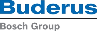 Buderus Bosch Group