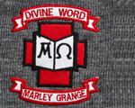Divine-Word-National-School