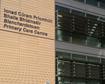 Grove-Court-Primary-Care-Centre,-Blanchardstown