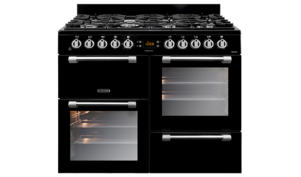 Leisure_CK100G232K_Cookmaster_Front_620x366_web