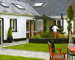Willowbrook-Nursing-Home-Newbridge,-Co.-Kildare